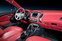 Hyundai ix35_red_devil_200X133